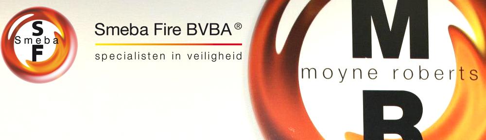 Smeba Fire BVBA